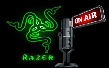 RazerBroadcast