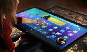 Samsung-tableta-Android-02