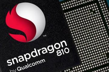 Xperia Z5 Compact, problemas con Snapdragon 810