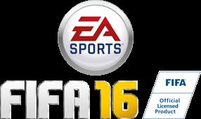 Fifa16_logo