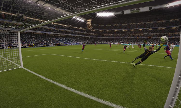 fifa16_gol
