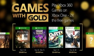 games with gold-noviembre-1