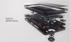 lumia9503