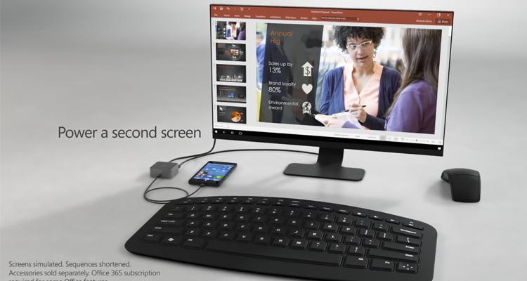 lumia9504