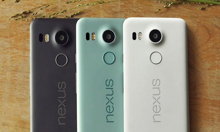nexus_5x_colores