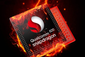 qualcomm_820