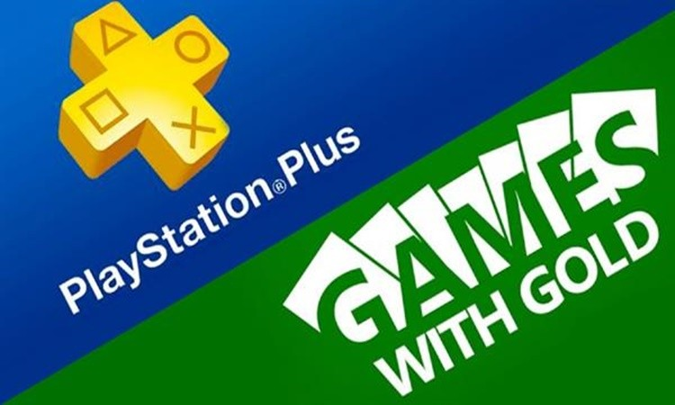 playstation_plus_vs_xbox_live_gold