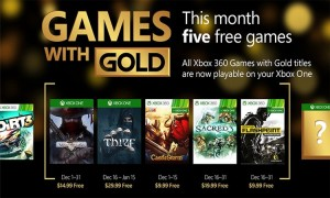 xbox-games-with-gold-diciembre-2015