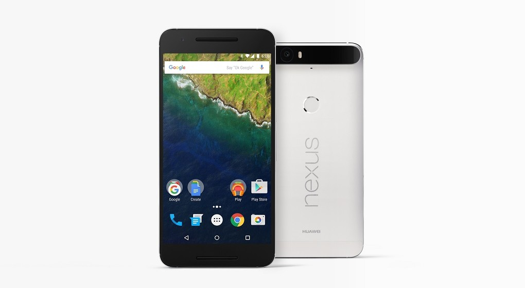 Newly-leaked-Nexus-6P-pictures