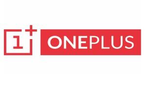 Si sale peor que el 2 lo llamaremos OnePus.