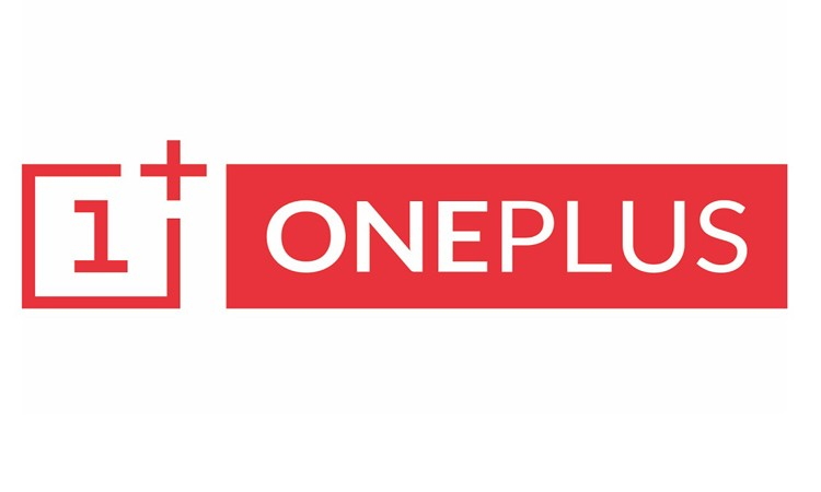 one-plus-phone-logo