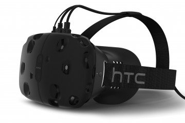 HTC-Vive_White