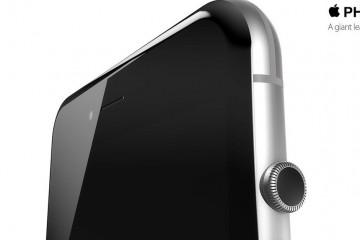 antonio-de-rosa-iphone-7-concept-1