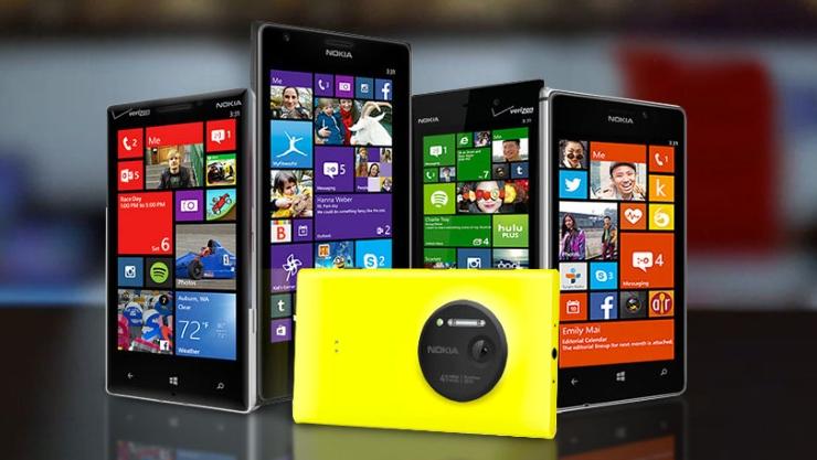 454774-windows-phone-10