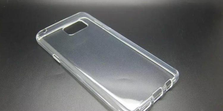 Funda Samsung Galaxy Note 5