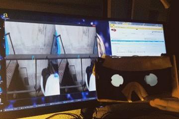 Oculus4euros