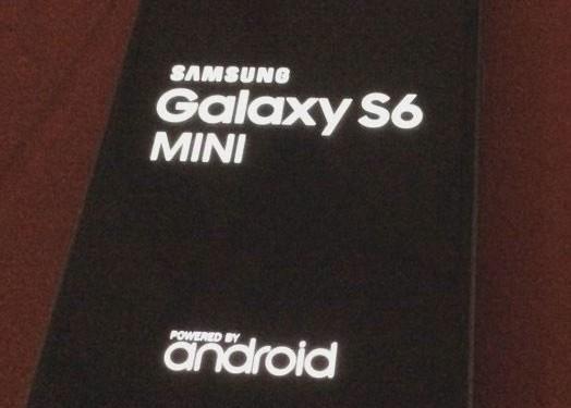 Fitración S6 Mini