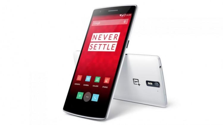 OnePlus 2 - Dual Sim