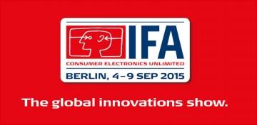 IFA_2015