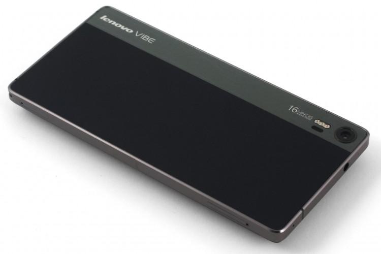 Lenovo-VS-back2