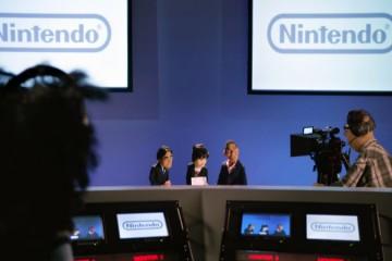 NintendoDigital