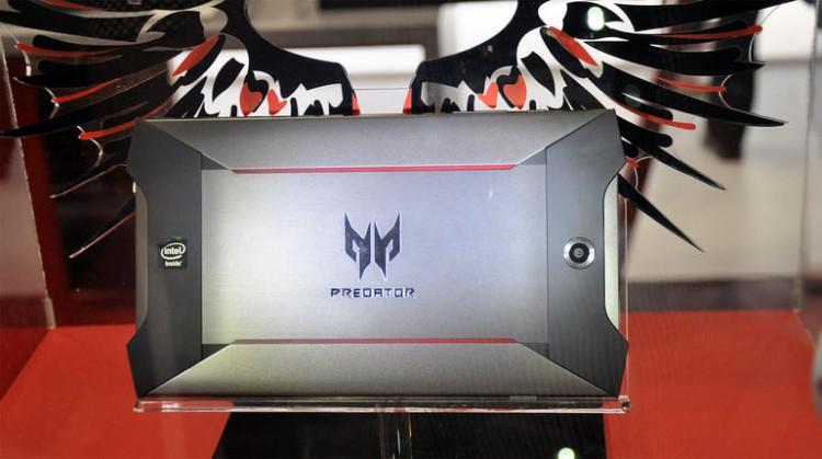 acer-predator-8