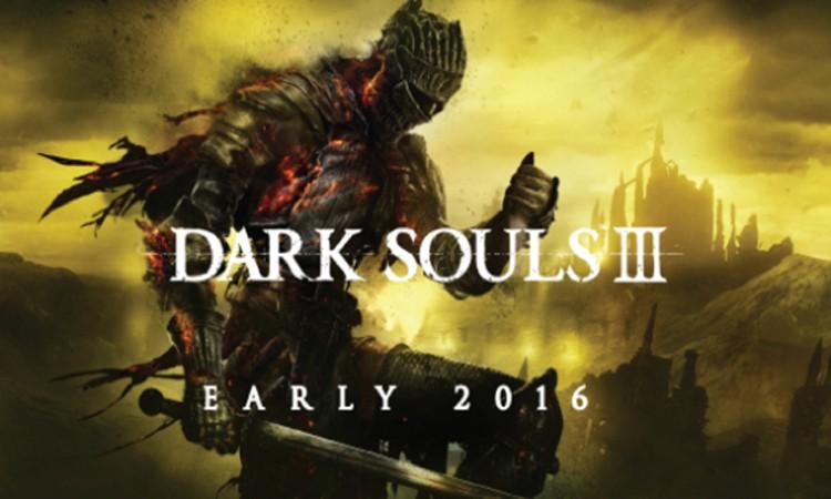 dark_souls_3_0