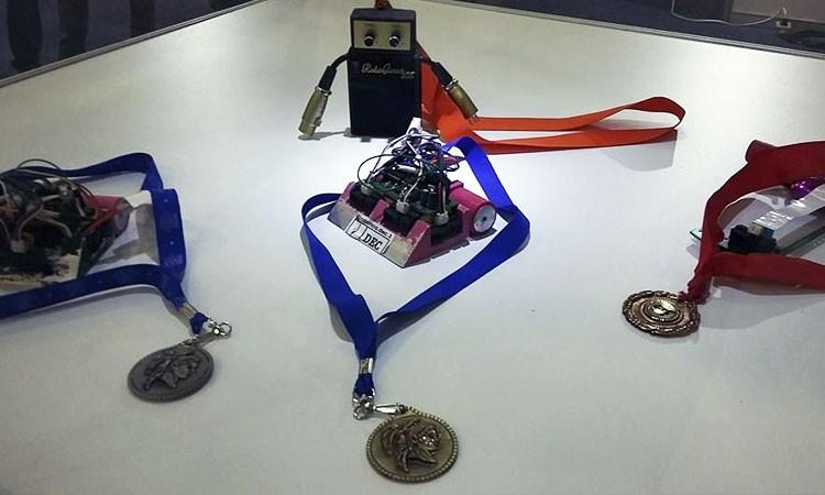 medallasIPN