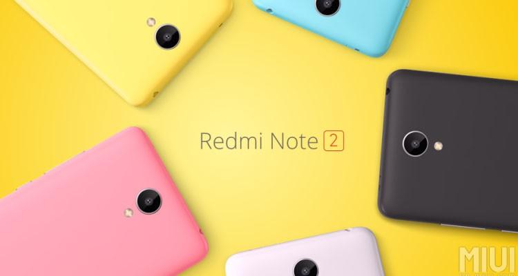 redminote21
