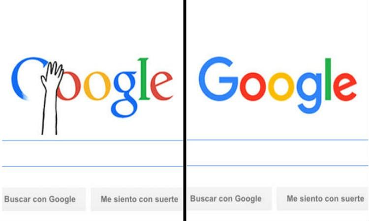 Google-cambia-logotipo-1997460