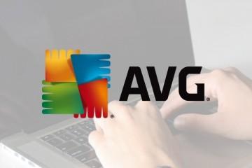 AVG nos anuncia muy orgullosos que venderán nuestros datos