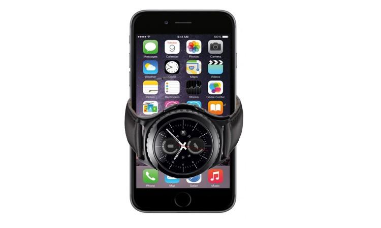 gearS2iphone