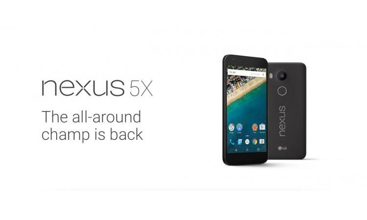 nexus5x1