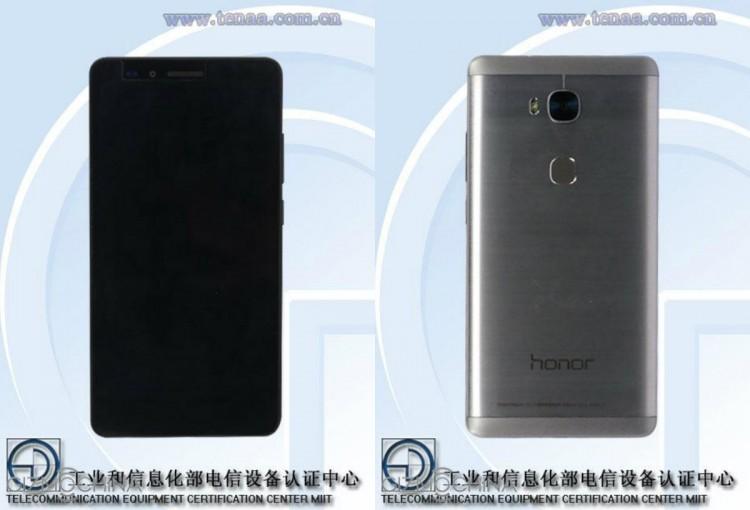 Huawei-Honor-5X-TENAA_5