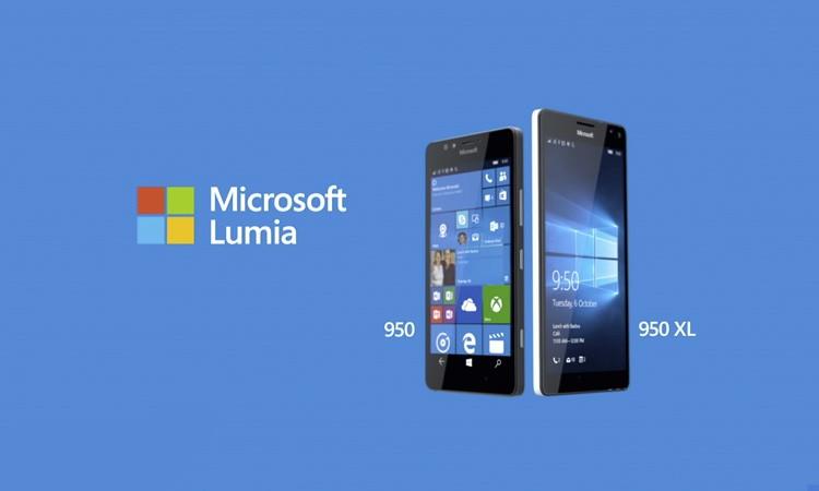 lumia9501